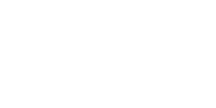 #CUPONSMÁGICOSDENATAL
