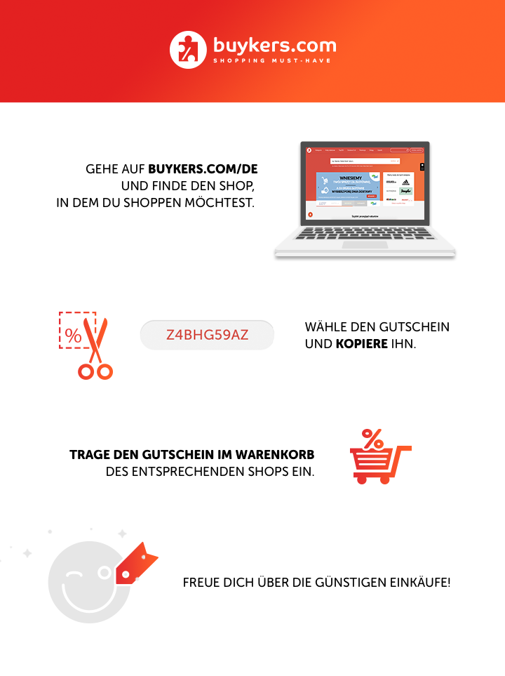 Media Markt Aktioncode