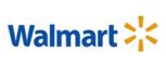 Walmart código de desconto