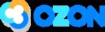 OZON (Озон) промокод