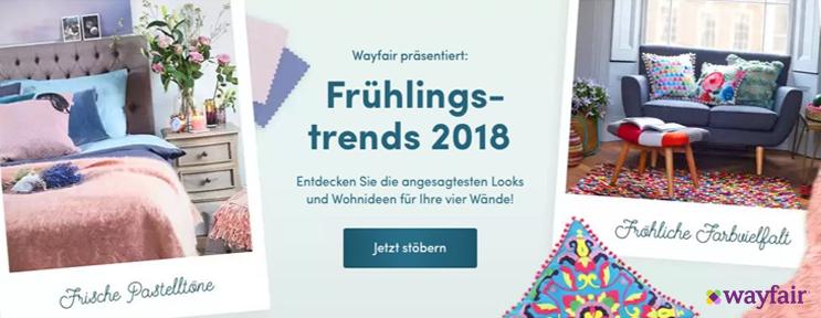 Wayfair.de