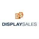 Display-sales