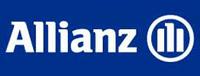 Allianz slevové kódy a kupóny