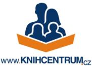 knihcentrum.cz slevové kódy a kupóny