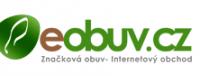 eobuv.cz slevové kódy a kupóny