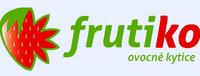Frutiko slevové kódy a kupóny