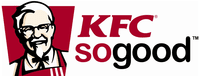 KFC códigos e cupons promocionais
