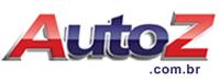 AutoZ códigos e cupons promocionais