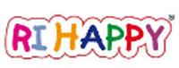 Ri Happy código de desconto