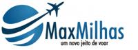 MaxMilhas códigos e cupons promocionais