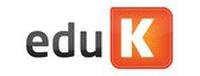 eduK códigos e cupons promocionais