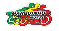 Marquinho Motos códigos e cupons promocionais