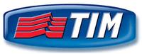TIM códigos e cupons promocionais