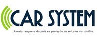 Car System códigos e cupons promocionais