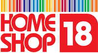 HomeShop18 promo codes and coupons