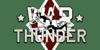 War Thunder промокод