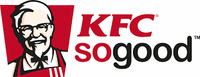 KFC promo codes and coupons