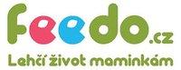 Feedo.cz slevové kódy a kupóny