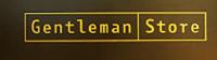 Gentleman Store.cz slevový kód