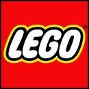 LEGO Gutscheine