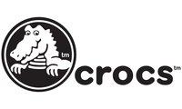 Crocs (Крокс) промокоды и скидочные купоны