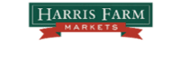 Harris Farm discount codes and coupons
