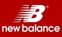 New Balance discount coupon