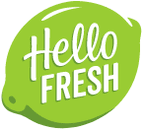 HelloFresh discount codes and coupons