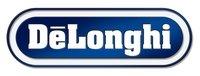 DeLonghi códigos e cupons promocionais
