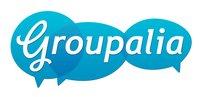 Groupalia códigos y cupones promocionales