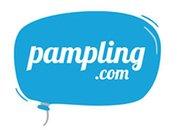 Pampling códigos y cupones promocionales