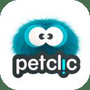 PetClic códigos y cupones promocionales