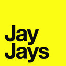 Jay Jays discount codes and coupons