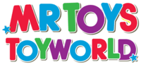 Mr Toys Toyworld discount codes and coupons