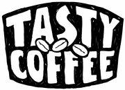 Tasty Coffee промокоды и скидочные купоны