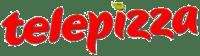 Telepizza códigos y cupones promocionales