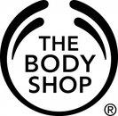 The Body Shop (Боди Шоп) промокоды и скидочные купоны