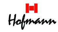 Hofmann Código de descuento