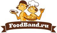 FoodBand (ФудБэнд) промокоды и скидочные купоны