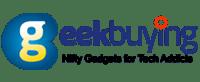 GeekBuying códigos y cupones promocionales
