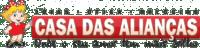 Casa das Alianças códigos e cupons promocionais