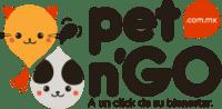 pet n' GO códigos y cupones promocionales