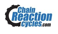 Chain Reaction Cycles (Чейнреакшн) промокоды и скидочные купоны