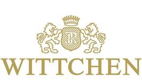 Wittchen промокоды и скидочные купоны