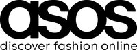 ASOS discount codes and coupons