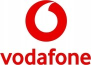 Vodafone Ltd discount codes and coupons