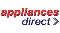 Appliances Direct discount codes and coupons