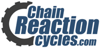 Chain Reaction Cycles discount codes and coupons