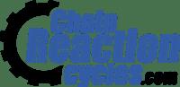 Chain Reaction Cycles Código de descuento