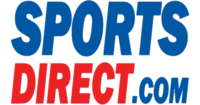 Sports Direct discount code